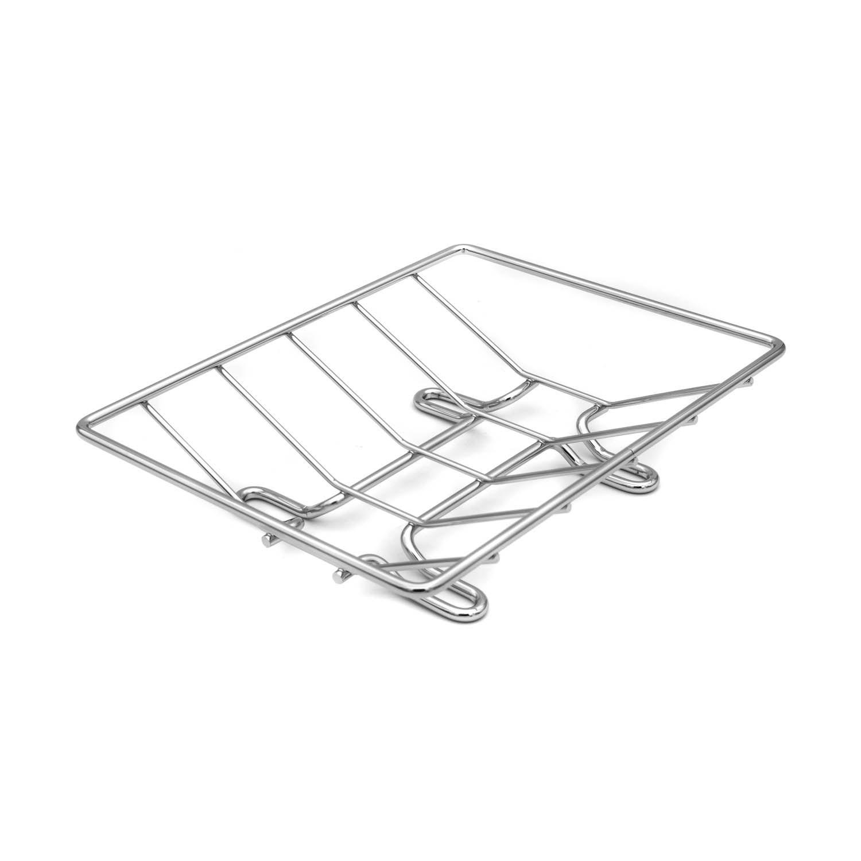 weber bratenkorb klein 6429 online shop. Black Bedroom Furniture Sets. Home Design Ideas